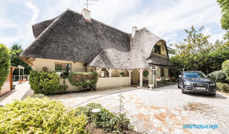 Maison avec piscine Viry-chatillon