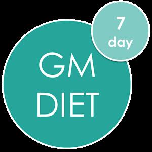 Amberen weight loss hormone supplement picture 4