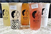 MOYAI-三重車路頭店