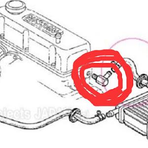 サニートラック  R-GB122のカスタム事例画像 あっちゃんさんの2019年07月15日22:22の投稿