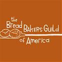 BBGA Bakery Finder icon