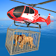 Zoo Animals Rescue Simulator for PC-Windows 7,8,10 and Mac