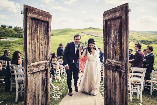 Wedding photographer Riccardo Pieri (riccardopieri). Photo of 22.05.2015