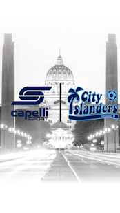 The Harrisburg City Islanders- screenshot thumbnail