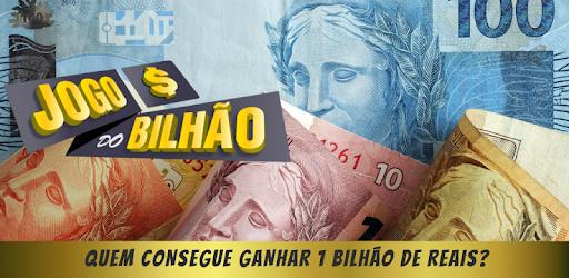 Jogo do Bilhão 2018 for PC