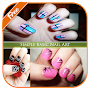 Simple Basic Nail Art APK icon