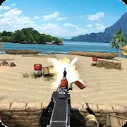 Game Beach Head Shooting Assault APK for Windows Phone