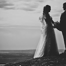 Wedding photographer Andrey Selyutin (ASPaparazzi). Photo of 14.06.2014