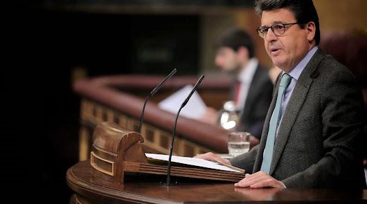 El PP pide priorizar al sector hostelero en las medidas de desconfinamiento