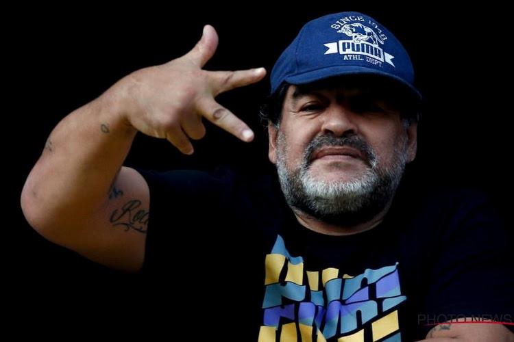 """Advocaat Maradona eist onderzoek naar dood Pluisje: """"Dit laat ik niet passeren"""""""