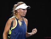 Elise Mertens kent haar tegenstander in de halve finale