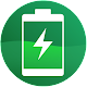 Battery Info for PC-Windows 7,8,10 and Mac