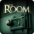 The Room file APK for Gaming PC/PS3/PS4 Smart TV