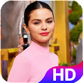 Selena Gomez Wallpaper 2020 APK