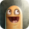 Slink Slither Worms icon