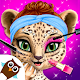 Animal Hair Salon Australia - Dress Up & Styling
