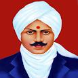 பாரதியார் கவிதைகள் Bharathiar apk
