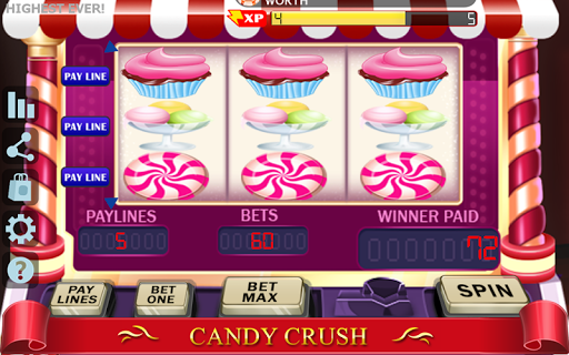 slots royale download