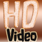 HD Video Downloader 2017 1.9 Apk