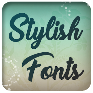 Stylish download fonts zip forecasting dress for spring in 2019