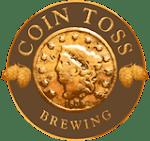 Coin Toss Nine Eyes IPA