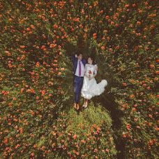 Wedding photographer Vladimír Citriak (Vladimir). Photo of 17.06.2017
