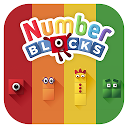 Numberblocks: Learn Number Skills