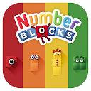 Numberblocks: Learn Number Skills