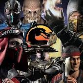 Mortal Kombat Quiz Mod