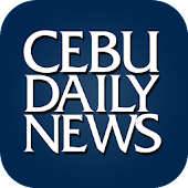 Cebu Daily News Mobile CDN