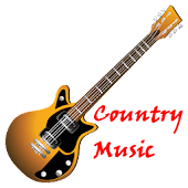 Country Oldies Radio Stations