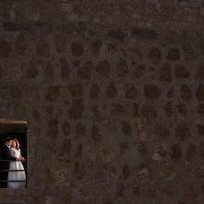 Wedding photographer Jesús Ortiz (jesusortiz). Photo of 26.07.2016