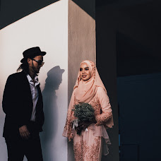 Wedding photographer Tariq irfaan Osman (Trqirfaan). Photo of 27.09.2017