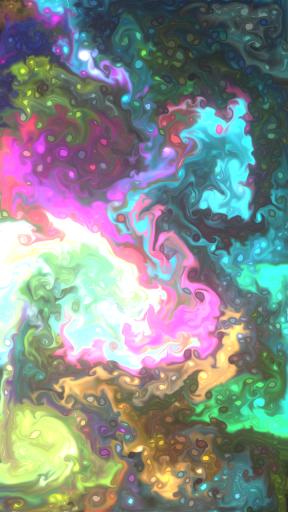 Fluid Simulation  image 2