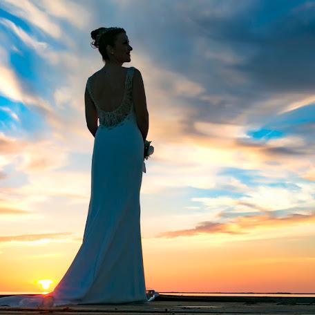 Wedding photographer Piero Lazzari (PieroLazzari). Photo of 19.10.2017