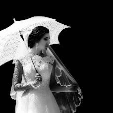 Wedding photographer Vyacheslav i yuliya Logvinyuk (Slavon). Photo of 03.09.2018