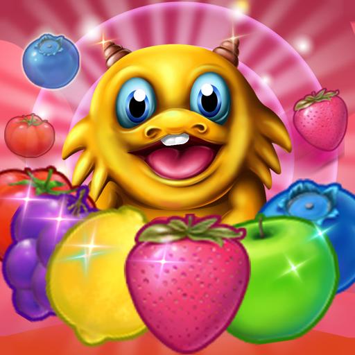 Dragon Blast (game)