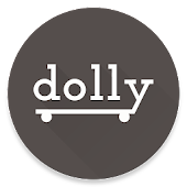 Dolly Helpers (Unreleased)