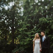 Wedding photographer Sandra Westermann (SandraWesterman). Photo of 14.11.2018