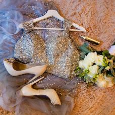 Wedding photographer Dina Pavlenko (PavlenkoDi). Photo of 04.06.2017