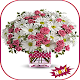 Flowers, Roses Images Gif for PC-Windows 7,8,10 and Mac
