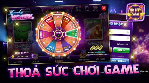 BitClub999 - Casino Game Free 1.0.20180728 5