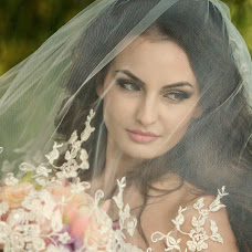 Wedding photographer popa Sorin (sorinpopa). Photo of 08.10.2014