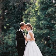 Wedding photographer Natalya Golovan (NataliSNV2007). Photo of 01.09.2015