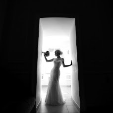 Wedding photographer Vladimir Popov (Photios). Photo of 03.12.2015
