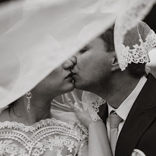 Wedding photographer Igor Radivil (Redwill). Photo of 01.05.2017