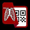 RadQRCode icon
