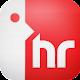 True HR App apk