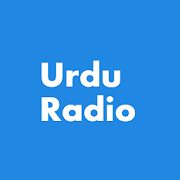 All Urdu Radio Station