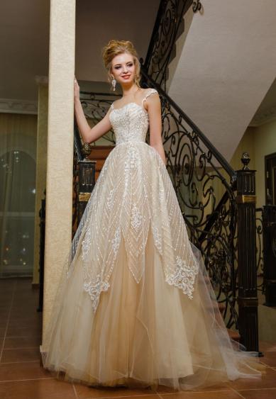 Фея, свадебный салон в Сочи